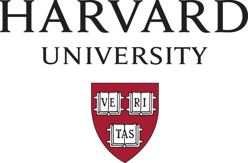 O'Farrell Student Interviews with Harvard