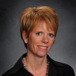 Kristin Coleman's Profile Photo