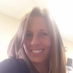 Shonna Cheek's Profile Photo