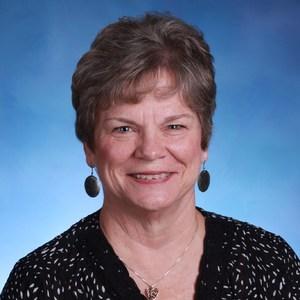 Judy Ribar H'14's Profile Photo