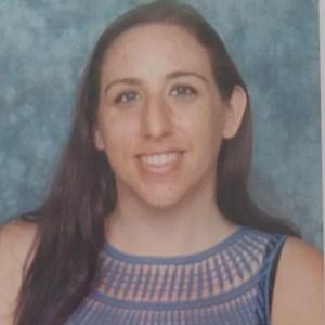Jessica Rosen Bishop's Profile Photo