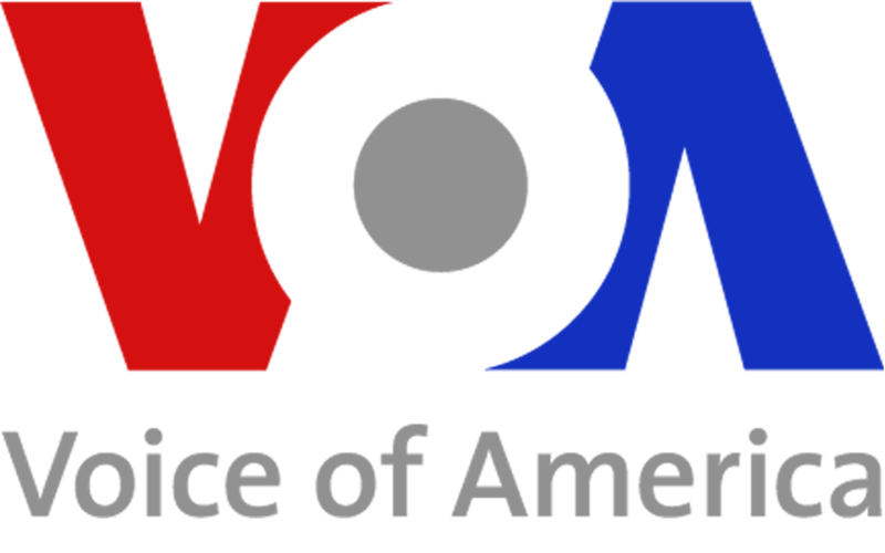 El Sereno Middle School Featured on Voice of America Broadcast