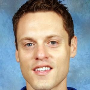 Nick O'Neill's Profile Photo