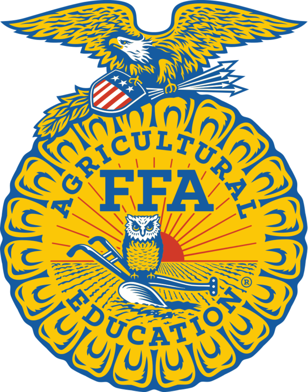 Congratulations to FFA members who competed at the Fort Worth Ag Mechanics Project Show Thumbnail Image