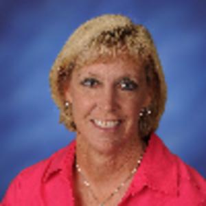 Karen Phillips's Profile Photo