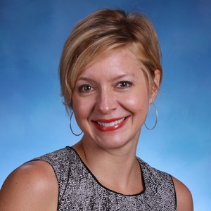 Renae Hardy's Profile Photo