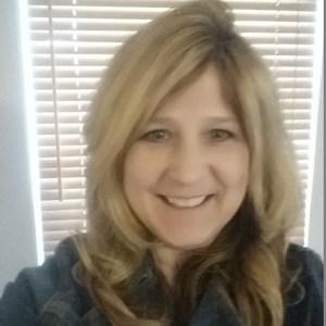 Ronda Plaster's Profile Photo