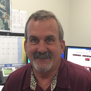 Scott Williams's Profile Photo