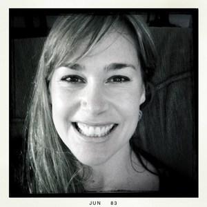 Anne Donahue's Profile Photo