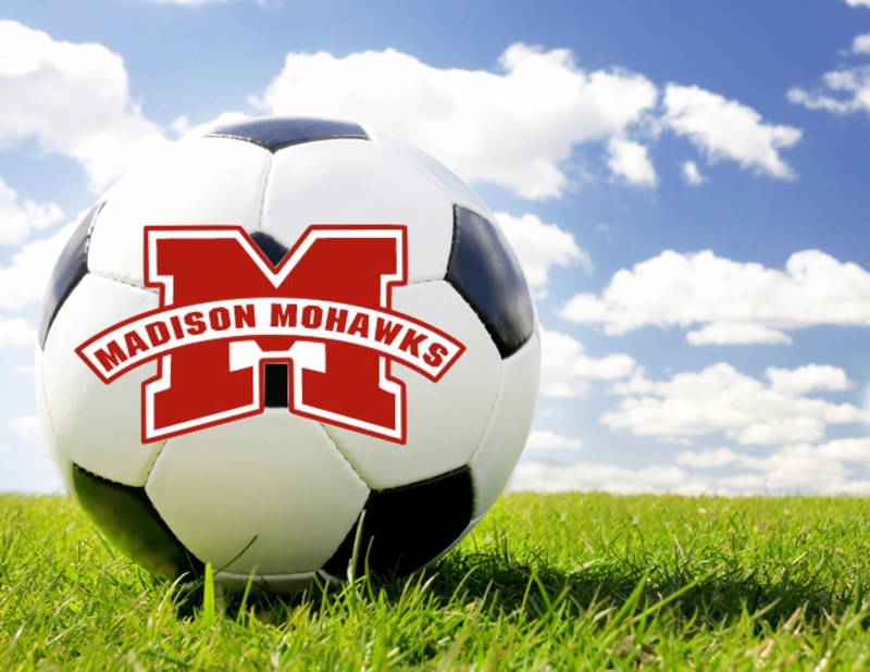 Madison SAY Soccer Association