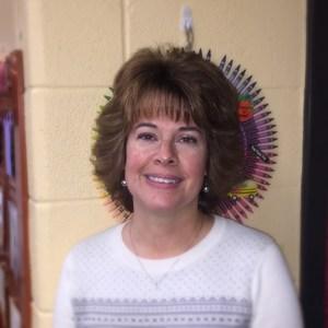 Dawn Routch's Profile Photo