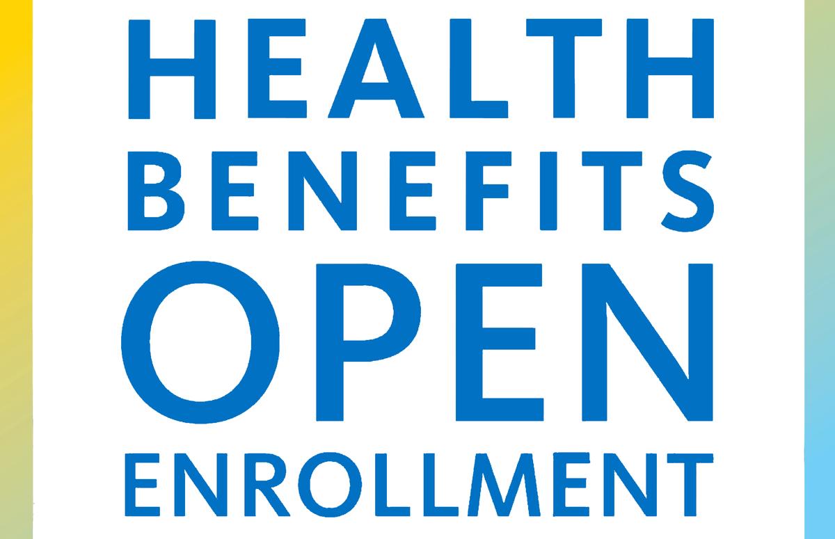 Health Benefits Image
