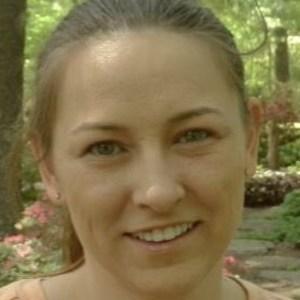 Jenny Kenley's Profile Photo