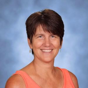 Brenda G Clippard's Profile Photo