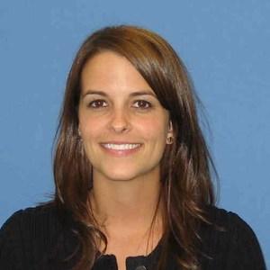 Molly Fox's Profile Photo