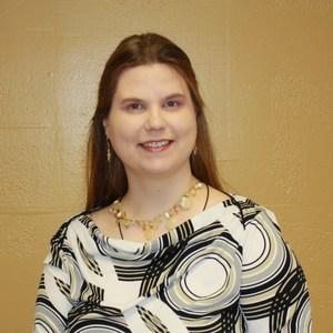 Connie Gray's Profile Photo