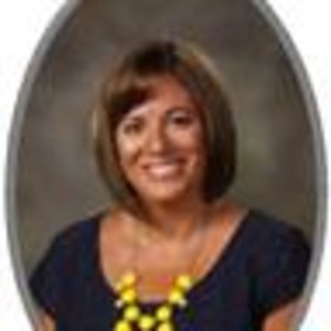 Heather McKee's Profile Photo