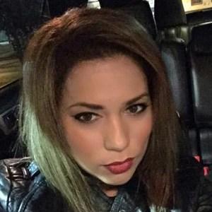 Adalia Rivera's Profile Photo