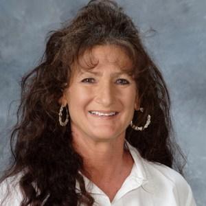 Kim Shamblin's Profile Photo