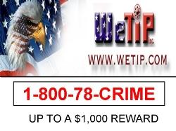 WeTip's School Safety Program