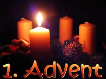 Advent Resources for 2015