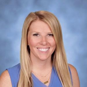 Alyssa Kay's Profile Photo