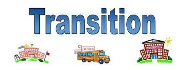 4th Grade Transition Parent Meeting