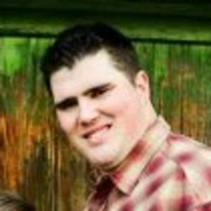 Travis Dirk's Profile Photo