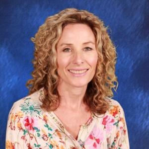 Kimberly Soares's Profile Photo