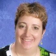 Diane Simpson's Profile Photo