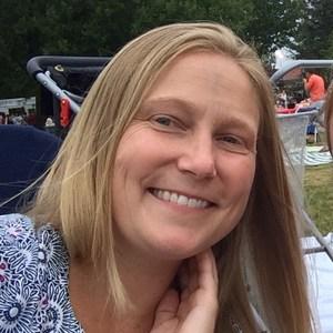 Dena Haight's Profile Photo