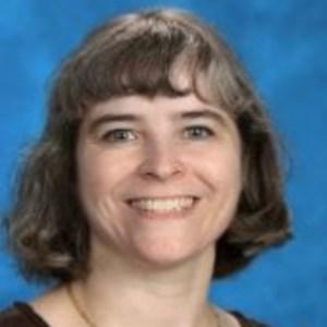 Barb VerHoef's Profile Photo