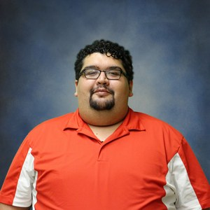 Roland Martinez's Profile Photo