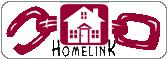 Attention Titan families . . . Stay connected with HOMELINK!