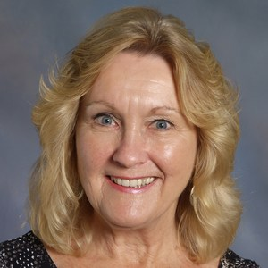 Patricia Myers's Profile Photo