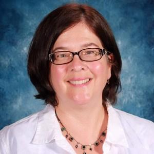 Heidi Keaton's Profile Photo