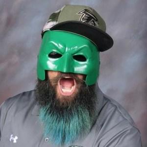 Drew Bledsoe's Profile Photo
