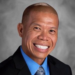 Rommel Cabatingan's Profile Photo