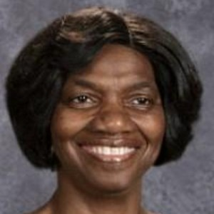 Schneida Burgess's Profile Photo