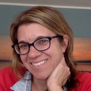 Katie Jaroch's Profile Photo
