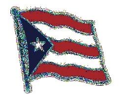 Revista de Anuncios -- Día de la Puertorriqueñidad