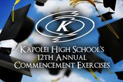 Class of 2015 Graduation Announcements
