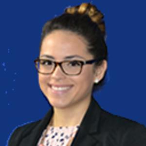 Gabby Garcia's Profile Photo