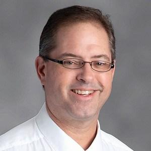 John Hineman's Profile Photo