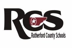 RCS Parent Insider Thumbnail Image