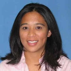 Cathy Pool's Profile Photo
