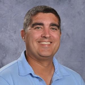 Eduardo Garcia's Profile Photo