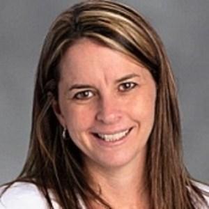 Jeanine Turner's Profile Photo