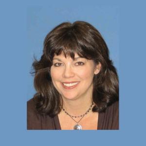 Andrea Alter's Profile Photo