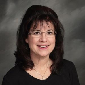 Lynn Lien's Profile Photo